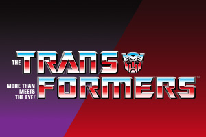 Transformers Miniatures