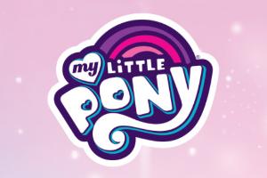 My Little Pony Miniatures