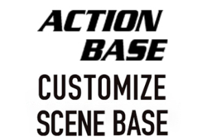Action Base