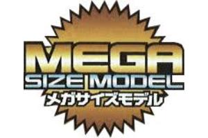 Mega Size Model