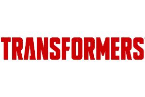 Transformers Model Kits