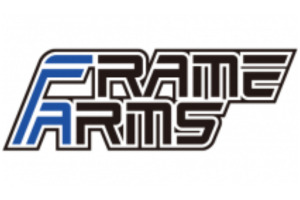 Frame Arms