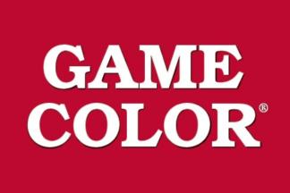 Vallejo Game Color