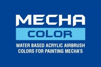 Vallejo Mecha Color