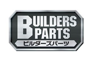 Builders Parts