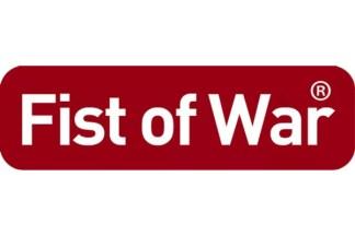 Fist of War