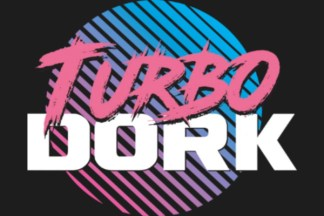 Turbodork Metallics