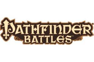 Pathfinder Battles Deep Cuts
