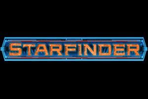 Starfinder Deep Cuts
